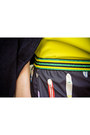 Black-surfboard-print-mauro-grifoni-shorts