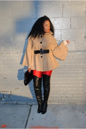 Steve Madden coat