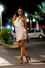 Ivory-zara-dress