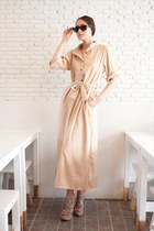 Beige-elegant-coat-mychickpea-dress