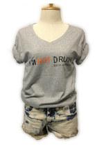 Gray-funny-phrase-mychickpea-t-shirt