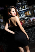 MyChickPea Dresses