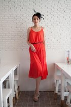 Carrot-orange-maxi-dress-mychickpea-dress