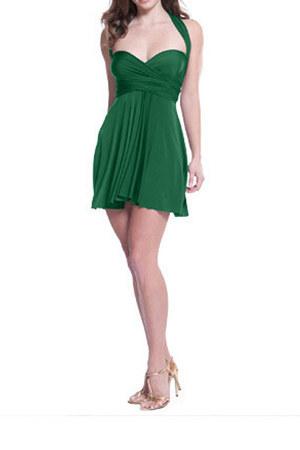 myChickPea dress