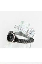 Dahong Watches