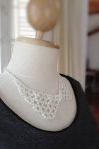 White-pearl-collar-mychickpea-accessories