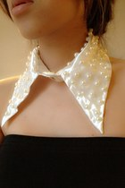 Ivory-elegant-mychickpea-accessories