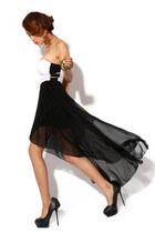 Mychickpea-dress