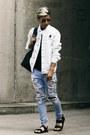 Sky-blue-denim-asos-jeans-light-blue-denim-hudson-jacket
