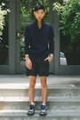 Navy-creative-recreations-shoes-navy-american-apparel-sweater