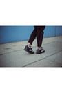 Black-sneaker-puma-shoes-black-black-inter-pretus-blazer