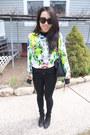 Citizen-of-humanity-jeans-city-balenciaga-bag-large-audrey-celine-sunglasses