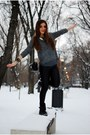 Leather-bershka-boots-zara-sweater-zara-leggings-zara-bag-h-m-necklace