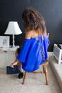 Chanel-purse-random-store-skirt-forever-21-heels-charlie-jade-blouse