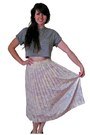 Andrea-gayle-petites-skirt