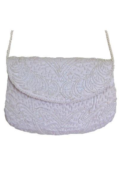 Carla Marchi purse