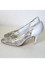 Mr-seymour-heels