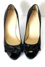 Black-ralph-lauren-pumps