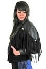 Outerwear-by-phoenix-jacket