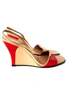 Polana-wedges