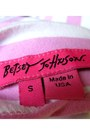 Betsey-johnson-skirt