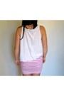 Betsey-johnson-skirt