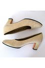 Salvatore-ferragamo-pumps