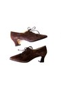 Enzo-angiolini-boots