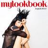 mylookbook
