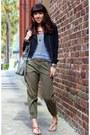 Heather-gray-erica-anenberg-bag-black-forever-21-jacket