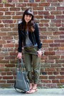 Black-forever-21-jacket-heather-gray-erica-anenberg-bag