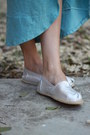 Alpargatas-perky-shoes-flats-mullet-skirt-diy-shirt