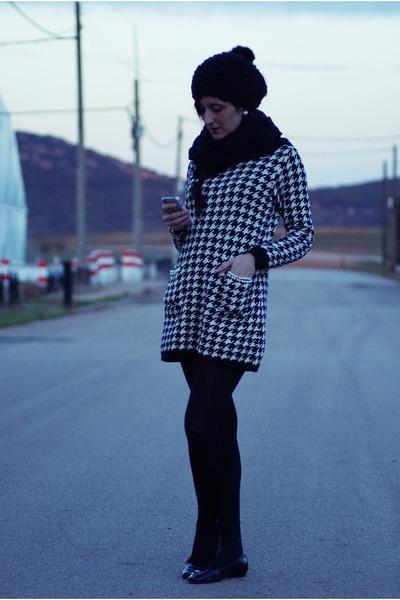 chicnova dress