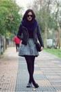Persunmall-blazer-persunmall-skirt