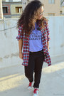 Aquamarine-converse-shoes-black-bershka-jeans-red-gifted-shirt