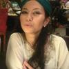 nadia_rozi