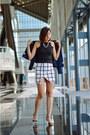 Finders-keepers-blazer-asto-group-top-finders-keepers-skirt-pazzion-heels