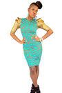 Green-nakimuli-dress