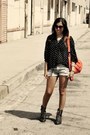 Biker-dollhouse-boots-leather-pants-urban-outfitters-bag