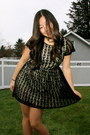 Astoria-jewelmint-necklace-forever-21-dress