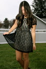 Forever-21-dress-astoria-jewelmint-necklace