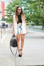 Black-steve-madden-shoes-black-furor-moda-shirt-black-danielle-nicole-bag