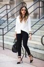 Black-ag-jeans-jeans-white-melao-shirt-black-danielle-nicole-bag