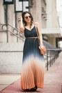 Jessica-simpson-shoes-alloy-apparel-dress-ray-ban-sunglasses