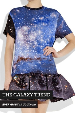 Blue-galaxy-christopher-kane-dress