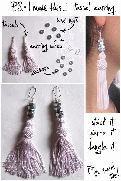 http://images2.chictopia.com/photos/naomayyy/3976650701/diy-earrings_400.jpg