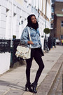 Asos-boots-denim-urban-outfitters-jacket-zara-leggings
