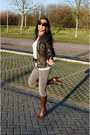Leather-dorothy-perkins-boots-grey-bershka-jeans