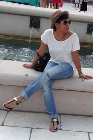 Blank NY jeans