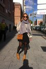 Light-orange-litas-jeffrey-campbell-shoes-ange-basic-sweater